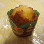 ブルク 手作りパン - フルーツケーキ