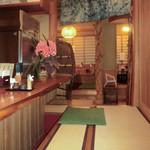 たぐち家 - 2012-12-15
