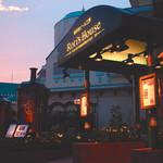 ロティズ・ハウス - 外観写真:ビールタンクのオブジェが目印!舞浜地ビール工房ロティズ・ハウスはイクスピアリ4F