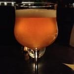 FAIRGROUND - アルコール度数9.5%!