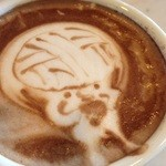 Café Buono -