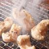 新宿ホルモン - 料理写真:上州豚とことんホルモン