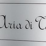アーリア ディ タクボ -