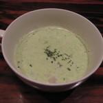 1643175 - スープ