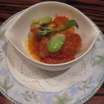 1643176 - 魚料理