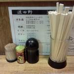 16430522 - 八幡屋礒五郎が!