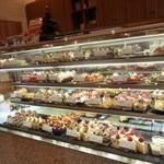 グレイスガーデンプラス - ケーキもたくさんあります
