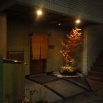 16435626 - 広又~日吉町中間にひっそりと。
