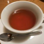 かみくら - 紅茶 スリランカ産のアールグレイ