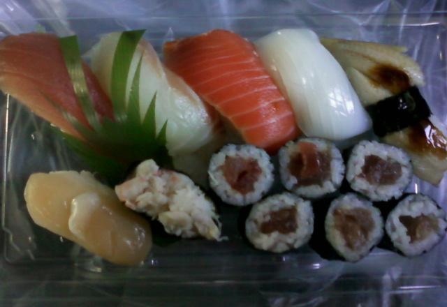 魚耕 武蔵浦和店