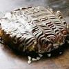 鉄板ダイニング火楽 - 料理写真:絶品!お好み焼き