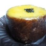 松蔵ポテト - ブッセラ