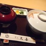 16458419 - 鉄火丼
