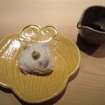 16458787 - 白子豆腐
