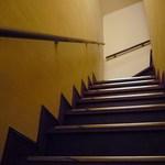 cucina Wada - *この階段を上がり.。:.