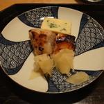 京和食 かもめ - 焼き物