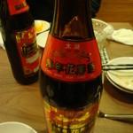 蔓山 - 紹興酒