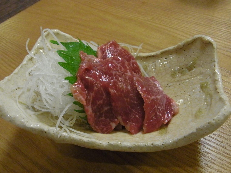 旬菜旬魚なんちゃっ亭 name=