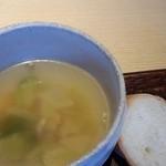 16475010 - スープ