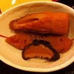 16477659 - 小鉢(煮物)