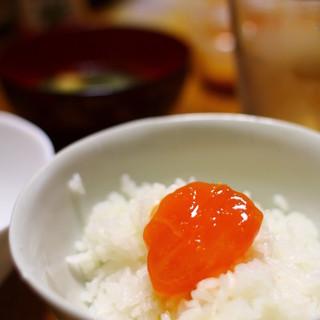 小手川商店 - 料理写真: