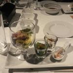 16489041 - 最初の皿