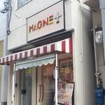 IMAGINE+ - 店舗♪