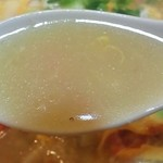 IMAGINE+ - スープUP!!