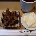 16492831 - ランチ 付け合わせ 2012/11