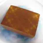 ゼーホフ工房 - スモークチーズ