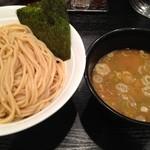 16504475 - つけ麺
