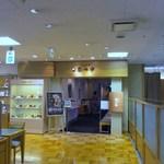 日本料理 喜水亭 - 三越の8階にある喜水グループの本格和食のお店です。