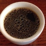 16515324 - コーヒー