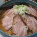 16515332 - 味噌チャーシュー1000円