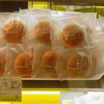 フラワー - マダムヨーコ 157円