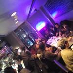 ダイニング酒場 SOUL KITCHEN - みんなで貸切PARTYも可能!20名様まで収容可能!