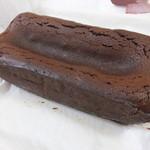 ケンズカフェ東京 - 特選ガトーショコラ(\3000)