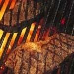 ビッグ・ジョー - 肉質・風味とも最高品質のものを求め、厳選した商品を提供しております。