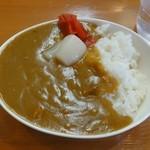 二十八代目 哲麺 -