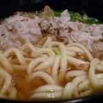 16543839 - 麺&スープUP