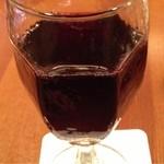 16544602 - セットに含まれるワイン