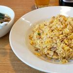 16560337 - 炒飯