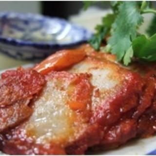 タイの米焼酎【モンシャム】もございます!是非ご賞味ください!
