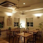 FOODIES CAFE NIFTY -
