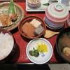 味蔵 - 料理写真:日替わり定食
