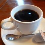 16568252 - コーヒー