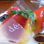 16568253 - ケーキ あっぷ