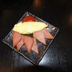16576141 - ポーク玉子(500円)
