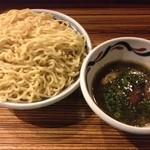 16577287 - つけ麺