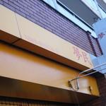 夢民 - 看板